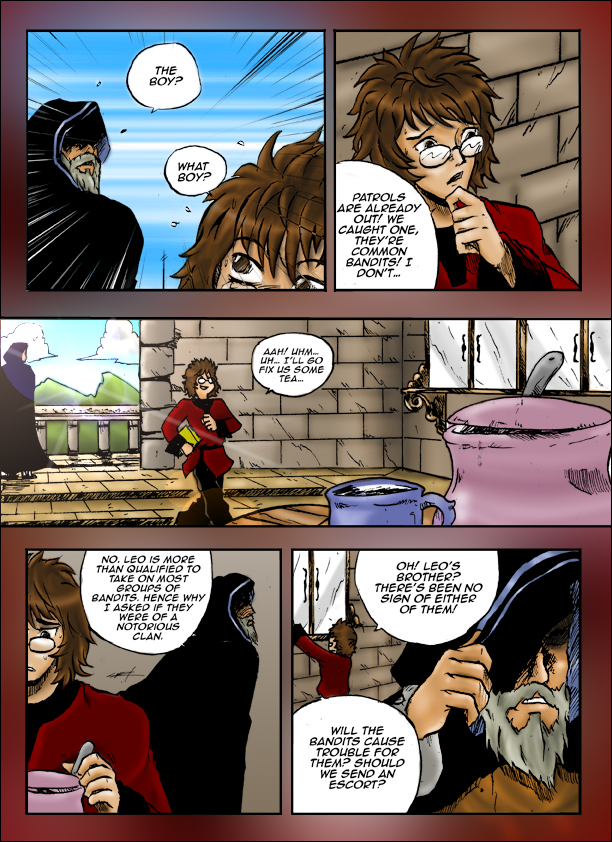 [Image: scene2PAGE3.png]