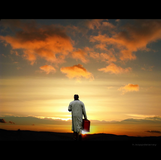 journey - Arrival on my Way - Hartwig HKD - 4722297430_13f06ee57a_o.jpg