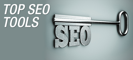 Internet Marketing Outsourcing - Top SEO Tools