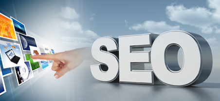 Outsource online marketing -- How Content Marketing Improve Your SEO Ranking