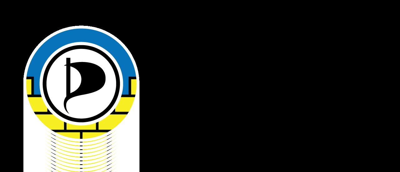 Piraten Kreisverband Bautzen