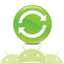 updates Subscription for Play Store, Galaxy Note II launch confirmed, Sprint announce three Android devices..