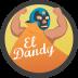 ElDandyBadge3.png
