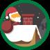 MerryChristmasToAll.png
