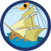 SailIntoThe1600s.png