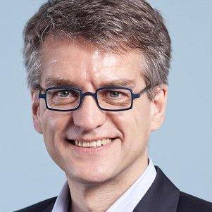 Peter Cauwelier