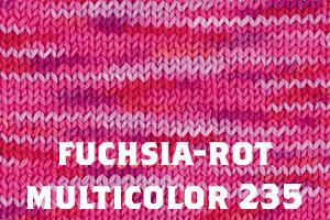 b-cotton-quick-print14.jpg (300×200)