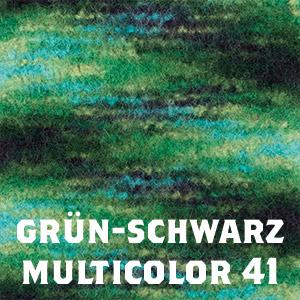 b-filzwolle-color20.jpg (300×300)