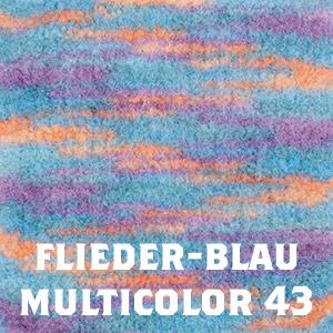 b-filzwolle-color18.jpg (300×300)