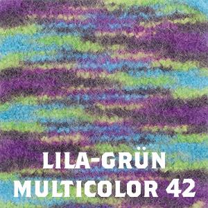 b-filzwolle-color19.jpg (300×300)
