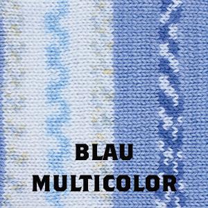 b-baby-color05.jpg (300×300)