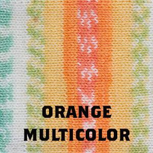 b-baby-color03.jpg (300×300)