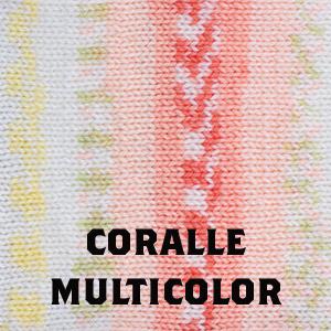b-baby-color01.jpg (300×300)