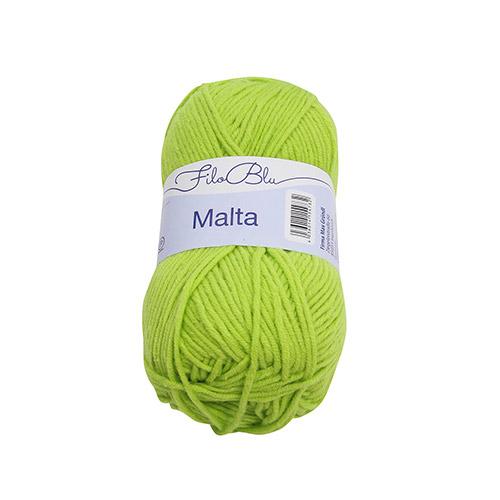 b-malta03.jpg (500×500)