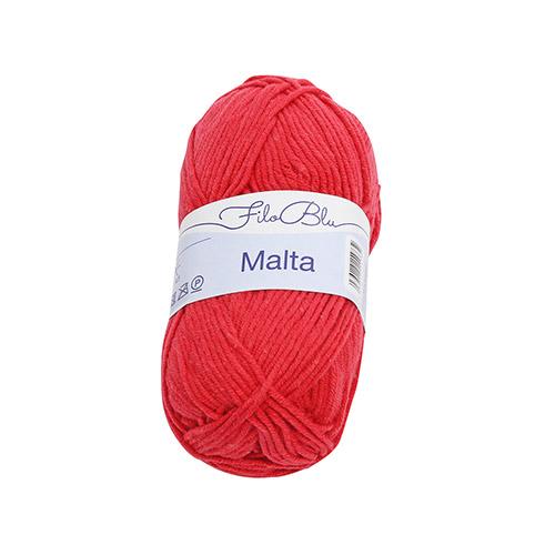 b-malta06.jpg (500×500)