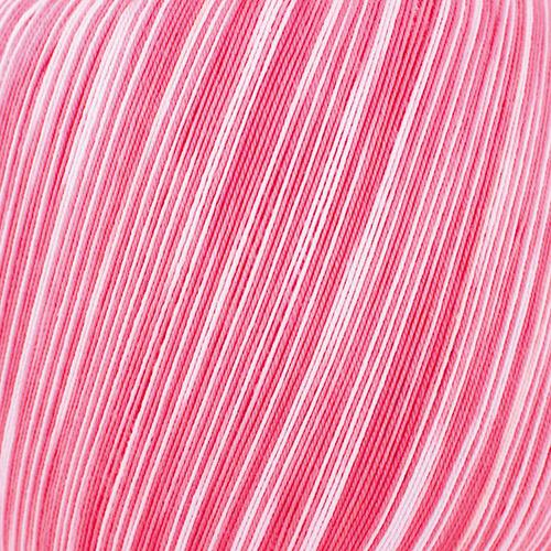 b-haekelgarn03.jpg (500×500)