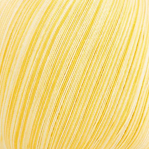 b-haekelgarn06.jpg (500×500)