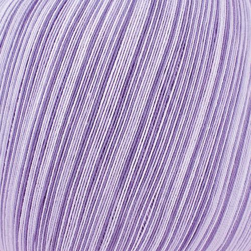 b-haekelgarn05.jpg (500×500)