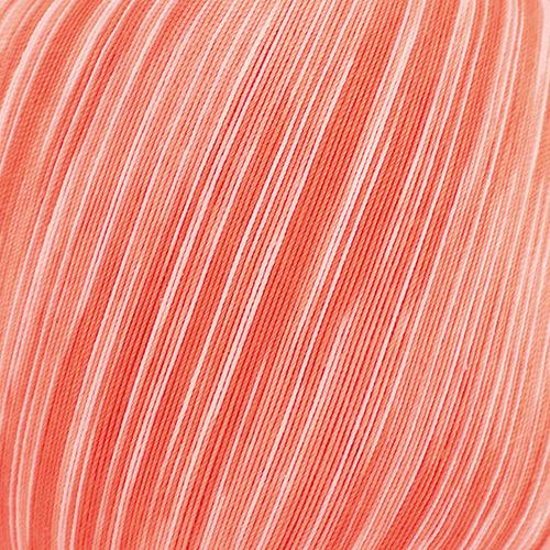 b-haekelgarn02.jpg (500×500)