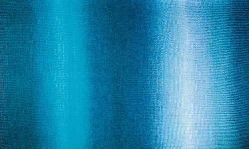 b-pacific-lace01.jpg (500×300)