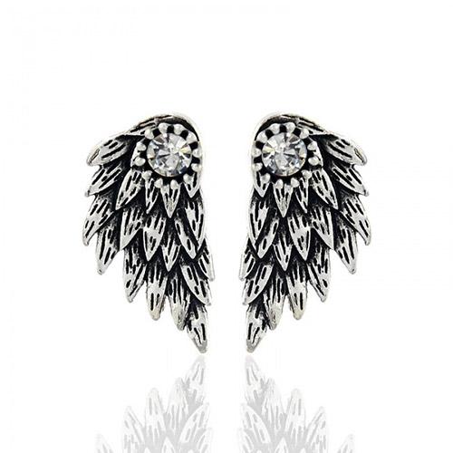 b-angel-wings02.jpg (500×500)