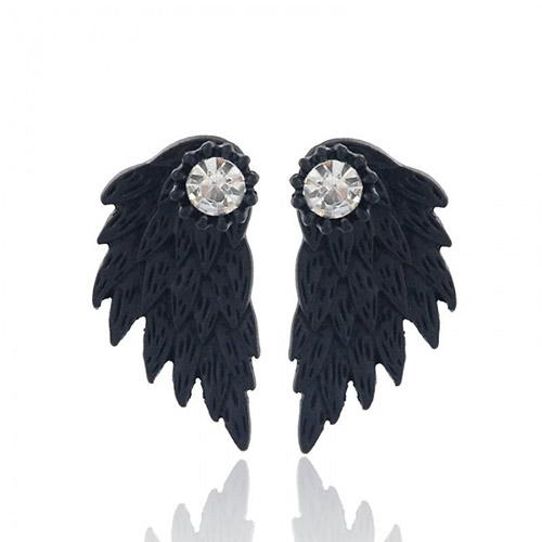 b-angel-wings01.jpg (500×500)