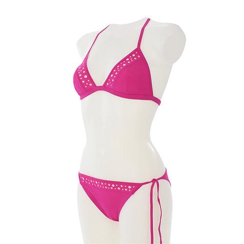 b-triangel-bikini02.jpg (500×500)