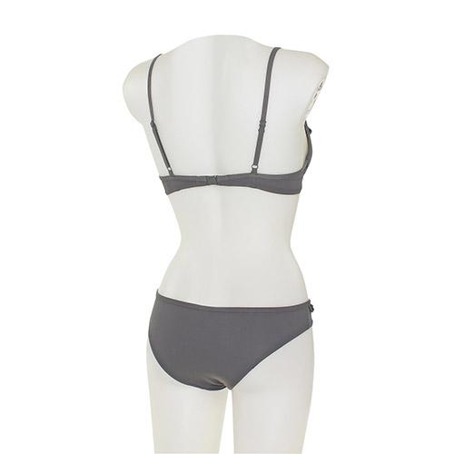 b-pushup-bikini02.jpg (500×500)