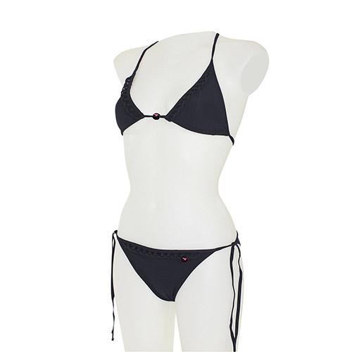 b-triangel-bikini03.jpg (500×500)