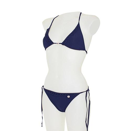 b-triangel-bikini01.jpg (500×500)