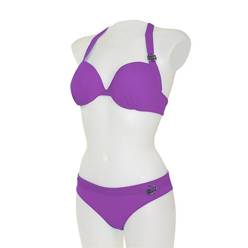 b-bikini-pushupslip04.jpg (500×500)