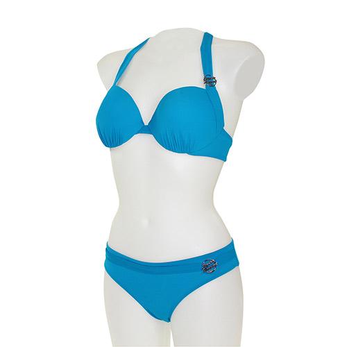 b-bikini-pushupslip01.jpg (500×500)
