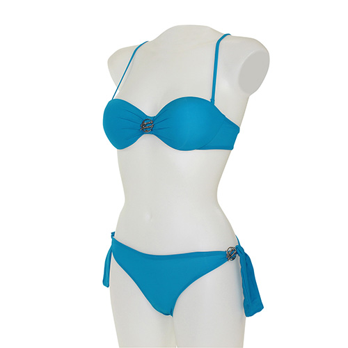 armani_262297_4p300_00032_bikini_fascia_imb_slip_fiocch_Kopie_kl.jpg (500Ã?500)