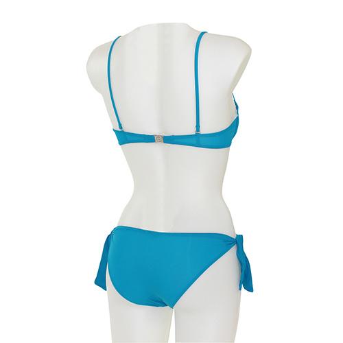 armani_262297_4p300_00032_bikini_fascia_imb_slip_fiocch_hinten_Kopie_kl.jpg (500Ã?500)