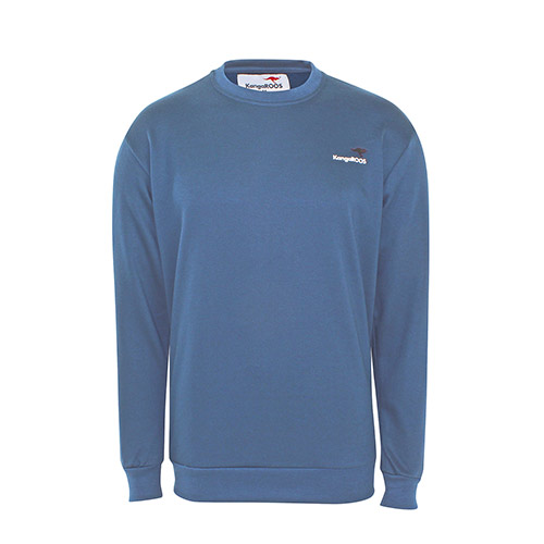 b-sweatshirt02.jpg (500×500)