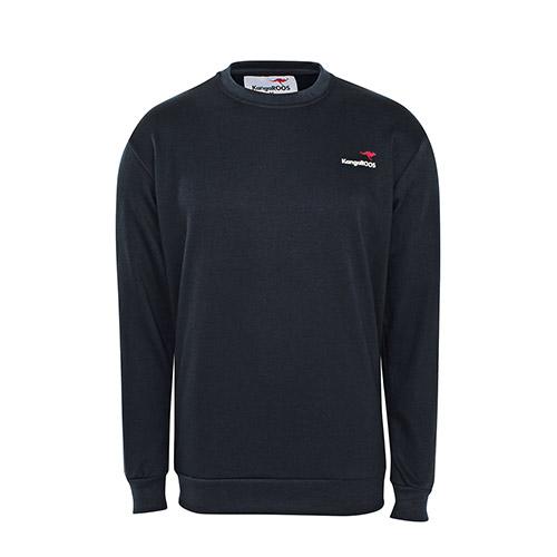 b-sweatshirt03.jpg (500×500)