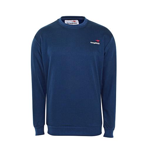 b-sweatshirt01.jpg (500×500)