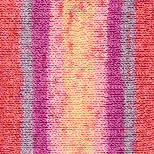 3397-12__Tahiti_Batik.jpg (500×500)