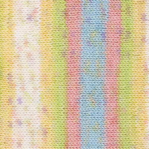 3397-14__Tahiti_Batik.jpg (500×500)