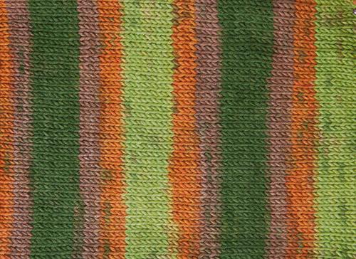 3397-02__Tahiti_Batik.jpg (500×364)