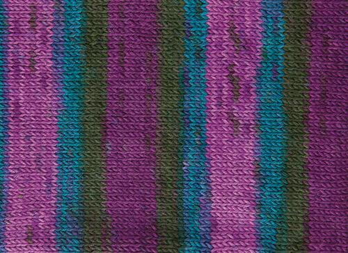 3397-06__Tahiti_Batik.jpg (500×364)
