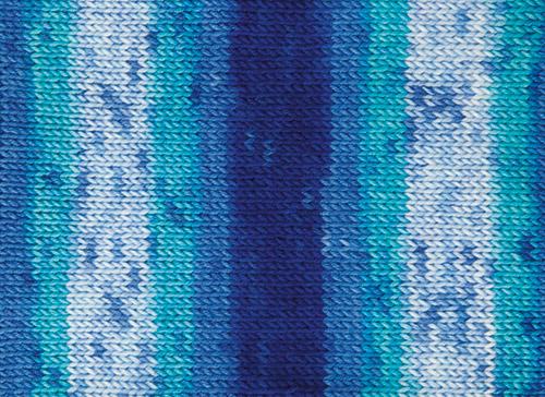 3397-01__Tahiti_Batik.jpg (500×364)