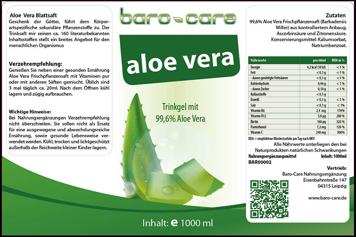 b-aloe-trinkgel01-test.jpg