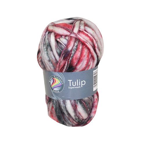 b-tulip03.jpg (500×500)