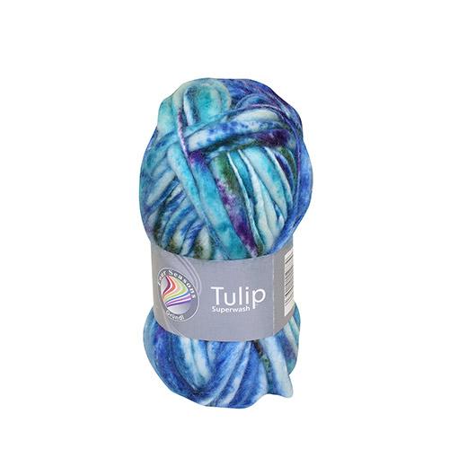 b-tulip07.jpg (500×500)