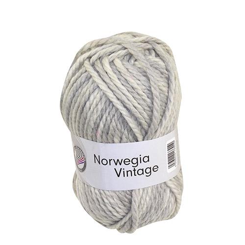 b-norwegia-vintage03.jpg (500×500)