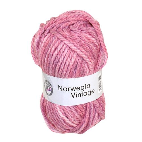 b-norwegia-vintage06.jpg (500×500)