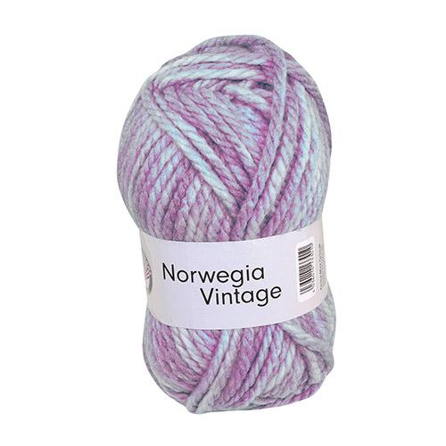 b-norwegia-vintage07.jpg (500×500)