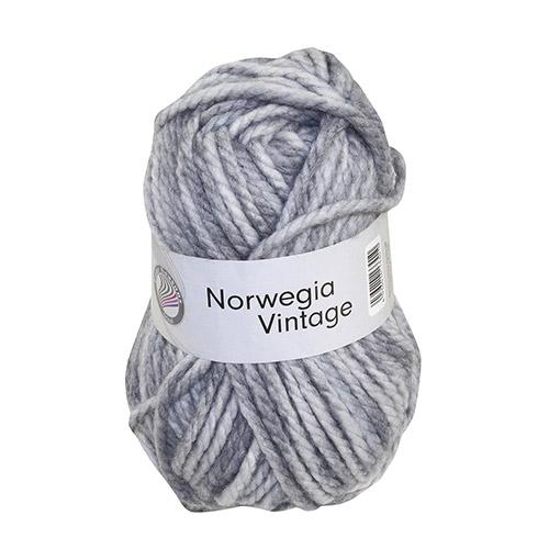 b-norwegia-vintage04.jpg (500×500)