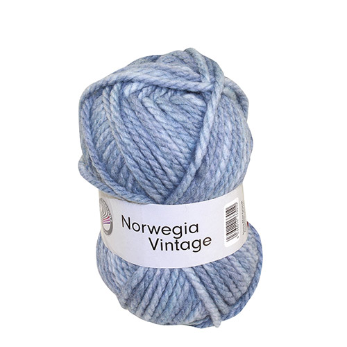 b-norwegia-vintage01.jpg (500×500)